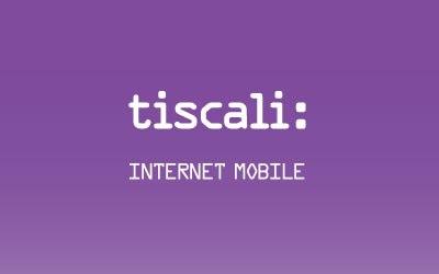 Disdetta Tiscali – modulo disdetta Tiscali