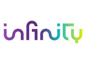 Infinity: il servizio streaming di Mediaset