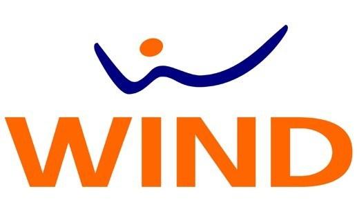 Open Internet Wind: offerte Internet mobile Wind da condividere
