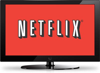 Netflix Lost in Space stagione 2: anticipazioni e uscita