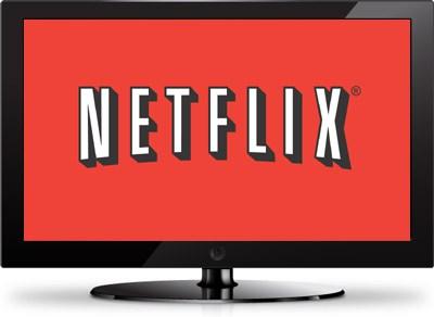 Gift Card Netflix pronte per Natale