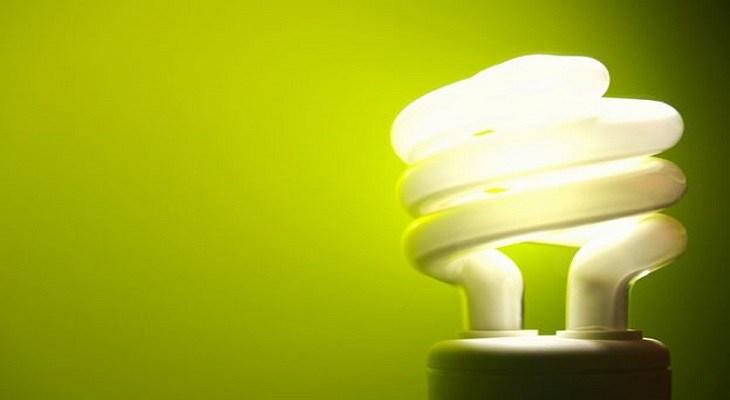 Energia elettrica e rincari – Classifica Italia città più care