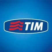 Tim Smart Casa, una super offerta: ecco in cosa consiste