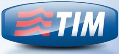 TIMvision: i servizi tv per i clienti Tim (anche gratis in alcuni casi)