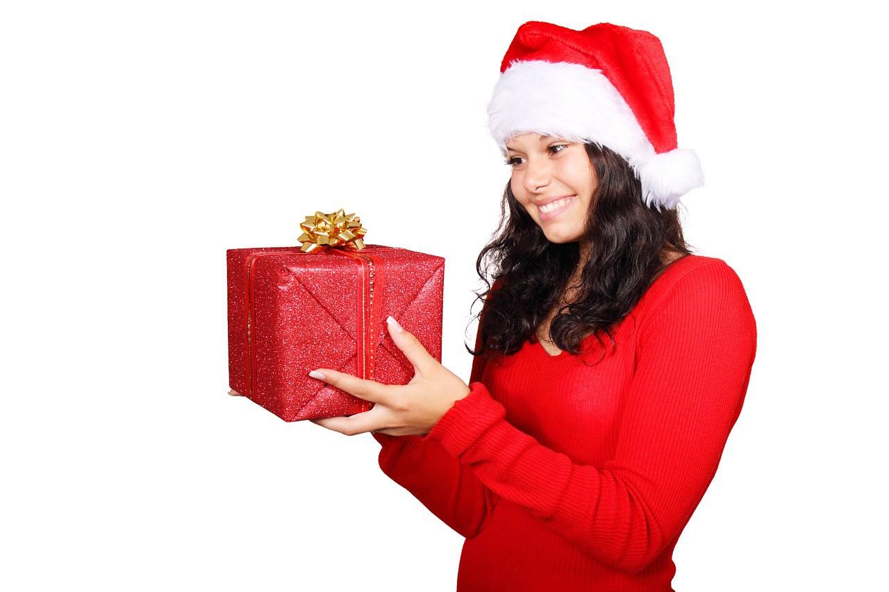 A Natale regala un pacchetto internet