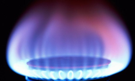 Cambiare fornitore GAS