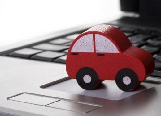 Assicurazioni online: Rc moto Direct Line