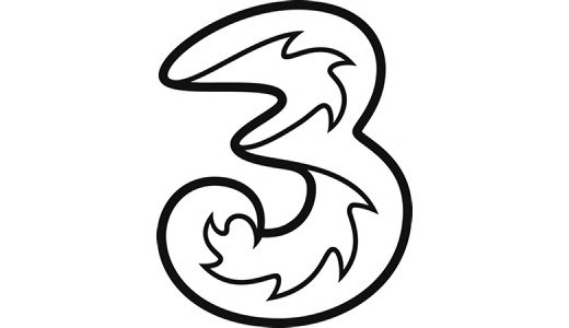Passa a Tre: offerta sensazionale telefonate + sms + Internet