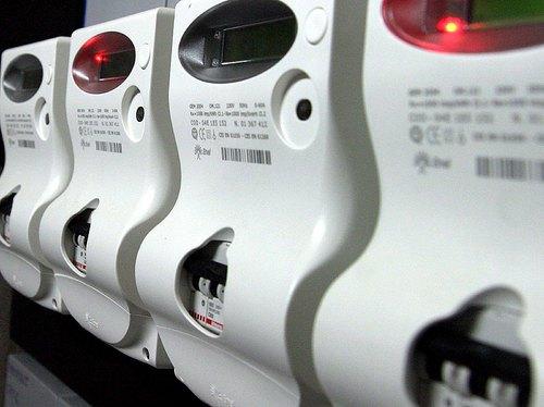Consumi elettrici: dopo 3 anni di discesa, tornano a salire