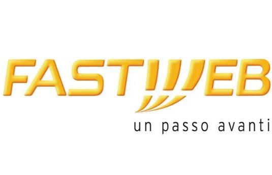 Progetti digitali nelle scuole per Fastweb