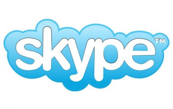 Novità Skype 2016: chiamate di gruppo da mobile