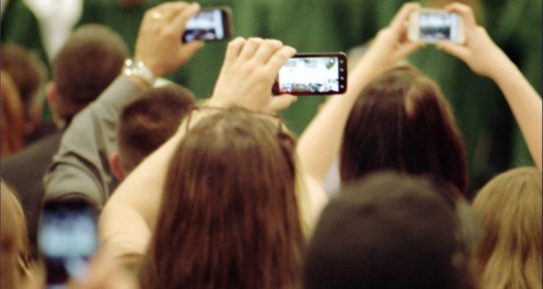 Tariffe cellulari a meno di 3 euro al mese