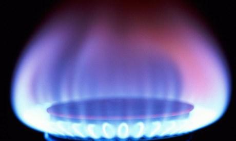 Finti Tecnici del Gas: attenti alle truffe