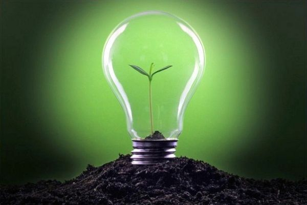 Tariffa Luce bioraria, monoraria e multioraria: conviene usare le fasce?