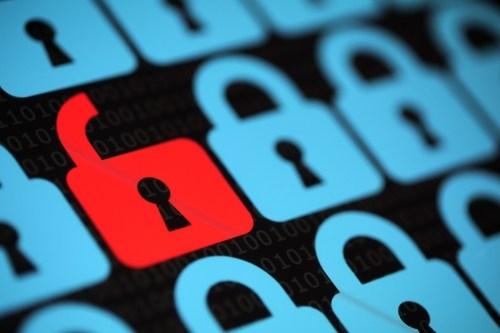 Internet e sicurezza: i segreti per una password perfetta