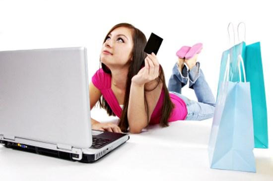 Risparmiare comprando online: vecchie glorie e new entry dell'e-commerce.