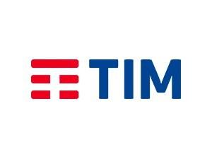 Re-branding di  Telecom: presentato il nuovo logo TIM