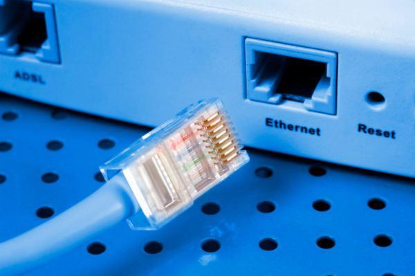Come leggere la bolletta del telefono e dell'ADSL?