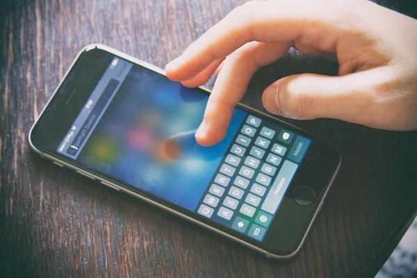 Cosa sono gli operatori virtuali telefonici