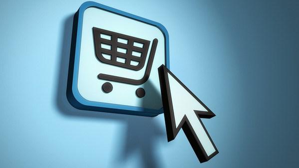 Risparmiare online? Siti di ecommerce specializzati su tecnologia e abbigliamento