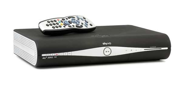 Pay Tv: Mediaset e Sky truffate per mezzo milione di euro