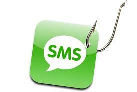 Cosa sono gli SMS Premium?