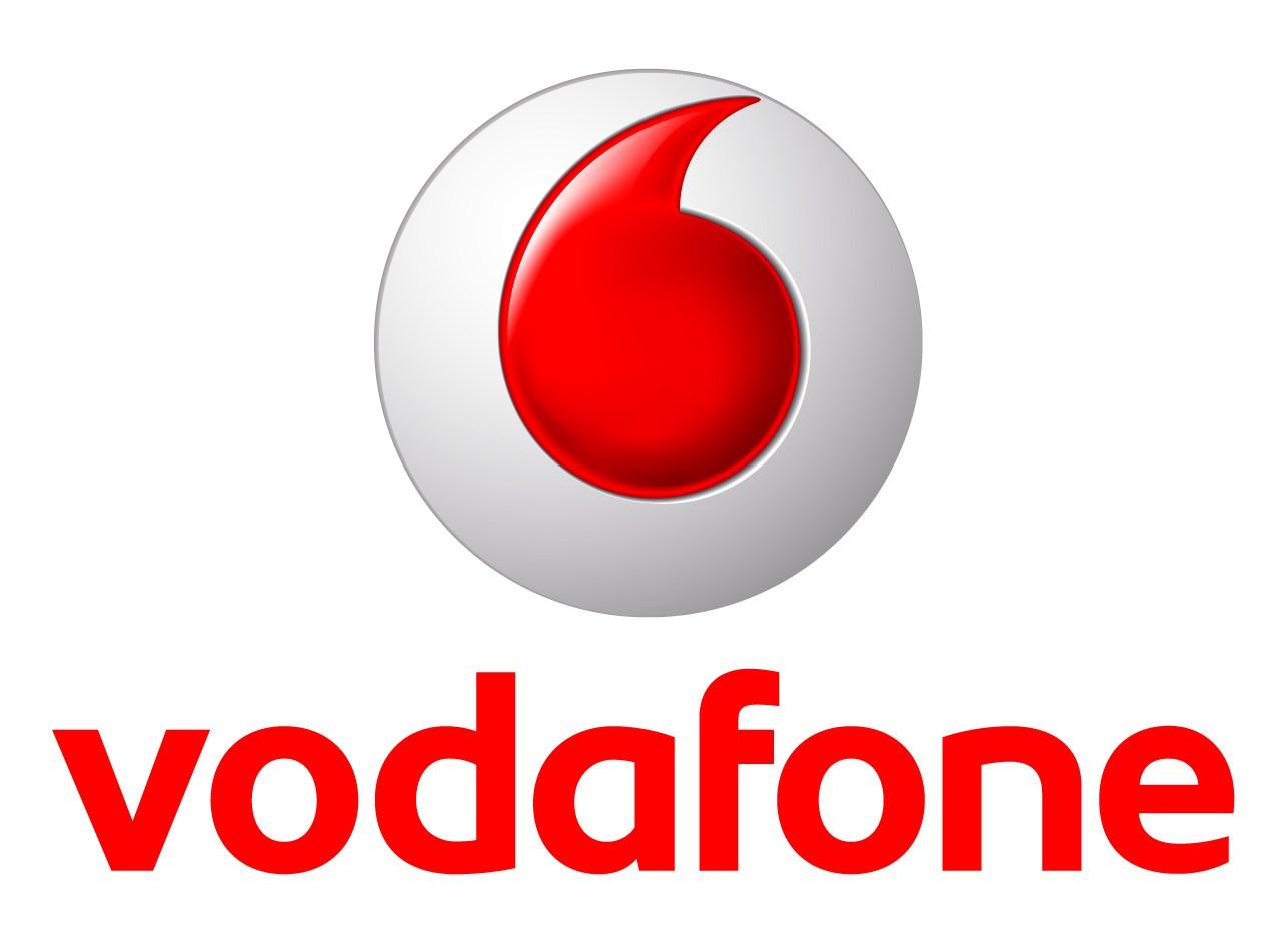 Ricarica Vodafone Online