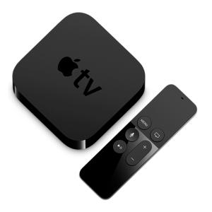 Apple Tv: scopri cos'è e come averla a solo 1€ con Infostrada