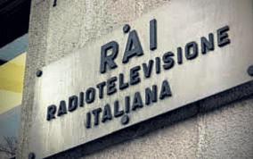 Canone Rai in bolletta: Consiglio di Stato respinge il decreto