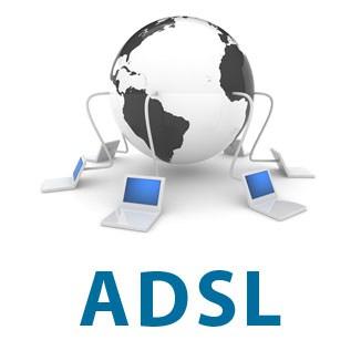 Metodi di pagamento per abbonamenti ADSL