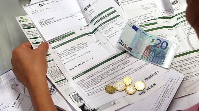Vendita o acquisto di una casa: come effettuare la voltura delle bollette