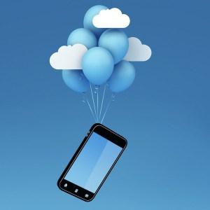 Offerte telefonia mobile: Nuove promozioni Wind e Tre di Aprile 2016