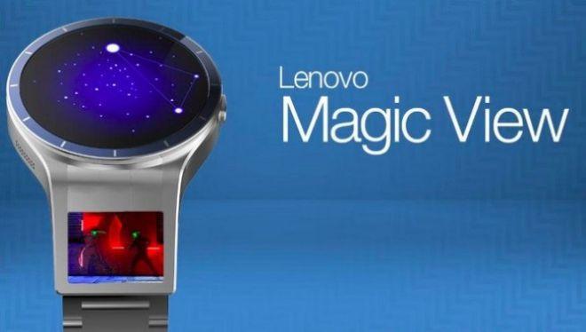 Gli smartwatch low cost
