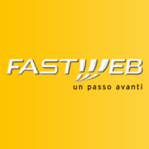Offerta mobile Fastweb: le novità