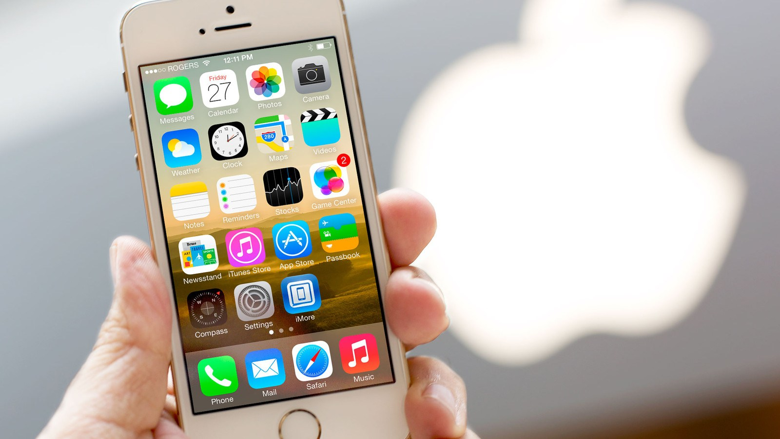 Arriva l'iPhone Pro