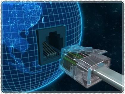Consigli per scegliere la linea ADSL giusta per te!