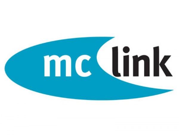 DISDETTA MC LINK