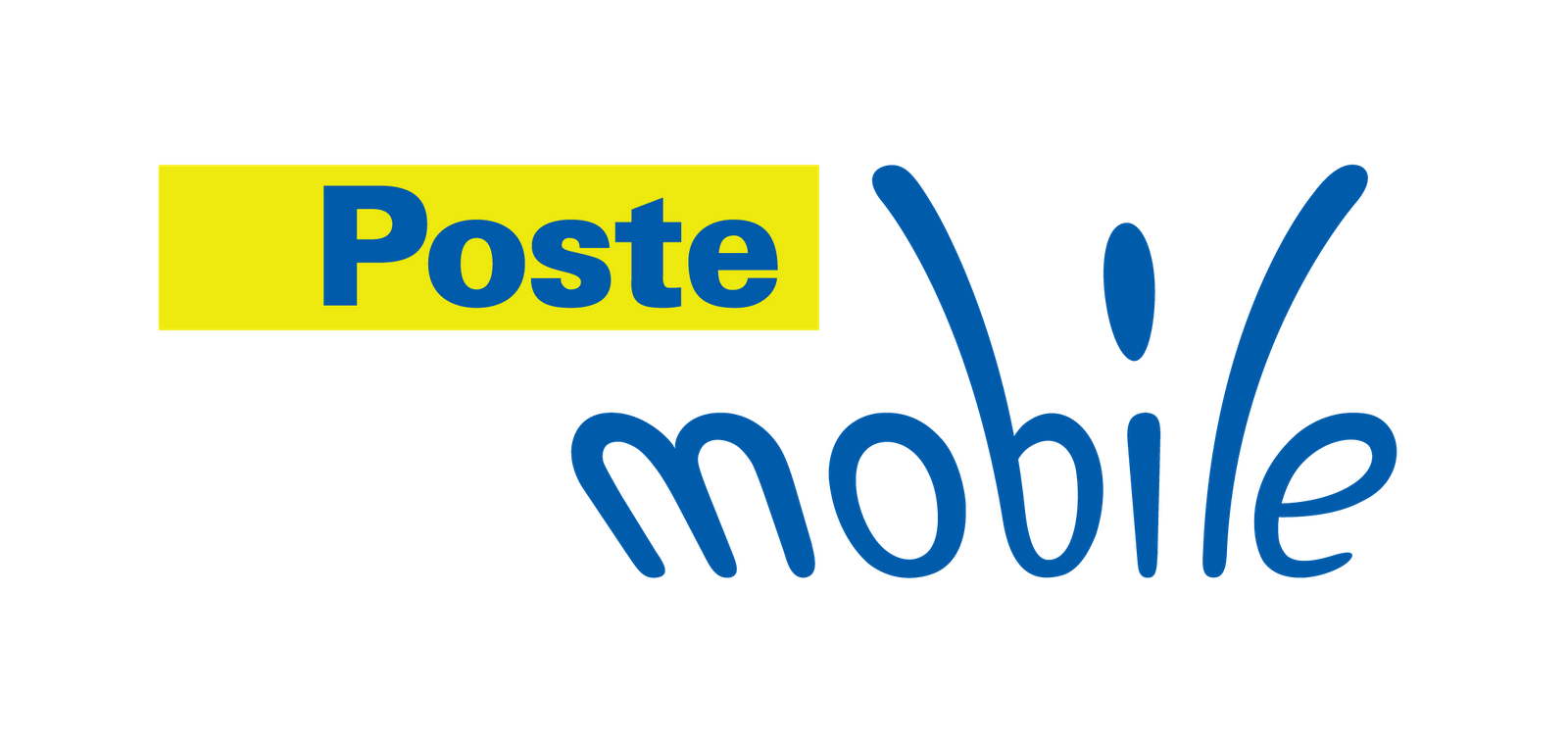 Disdetta Poste Mobile
