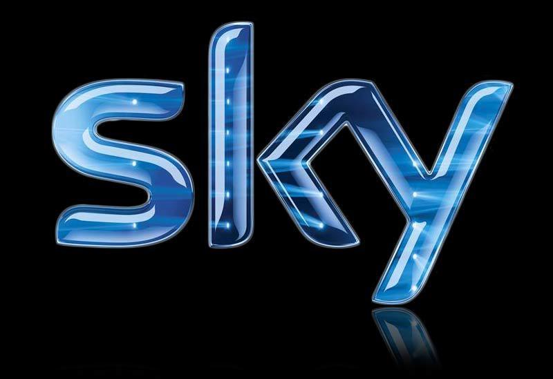 SKY ON LINE DIVENTA SKY NOW TV