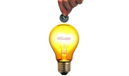 Reclamo al fornitore di energia elettrica: modalità e novità