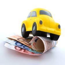 Guida senza Assicurazione Auto: rischi e sanzioni