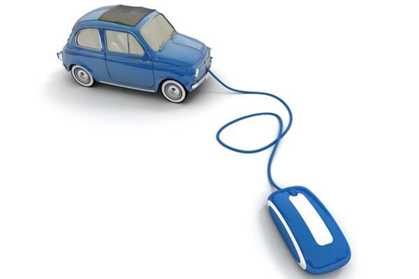 Assicurazione auto online: gestione, sospensione, cessione e annullamento