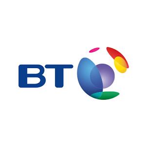 BT Mobile Broadband: l'offerta mobile internet per il tuo Business