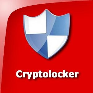 Cryptolocker: il virus che cripta la tua privacy