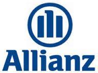 Allianz assicurazioni: la compagnia della porta accanto!
