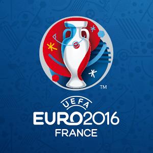 Diretta Euro 2016: guarda gli europei in diretta su Sky