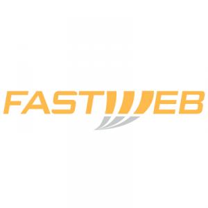 Fastweb Fibra: velocità a 200 Mbps entro il 2020