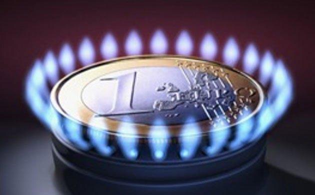 Tariffe Gas 2016: le migliori offerte Milano, Roma e Napoli