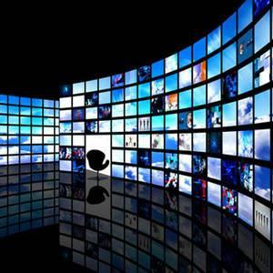Mediaset Vivendi: maxi abbonamento con Telecom Italia