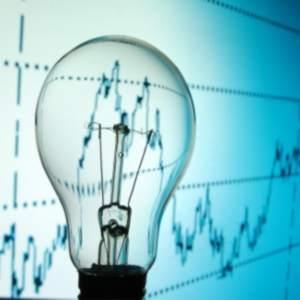 Rimborso Energia Elettrica: come e quando richiederlo